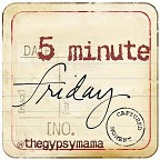 5_minute_friday4