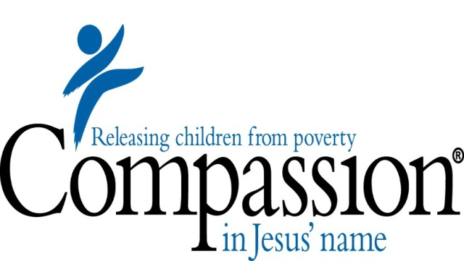 Compassion-International-Bloggers1