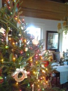 christmas for fb