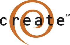 CreateLogoTM