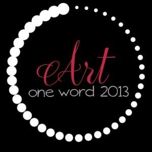 OneWord2013_ArtBl