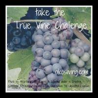 True-Vine_Small2