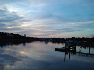 mcclellanville sunset jeremy