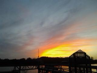 sunset mcvl 3