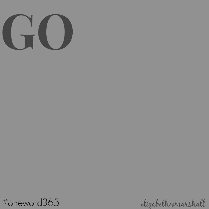 GO Untitled