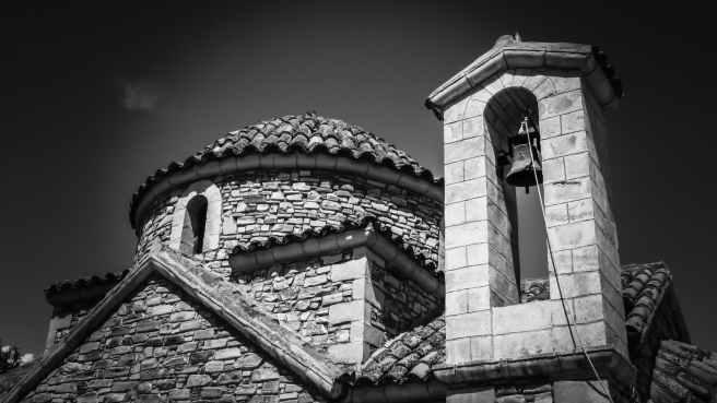 architecture art belfry bell